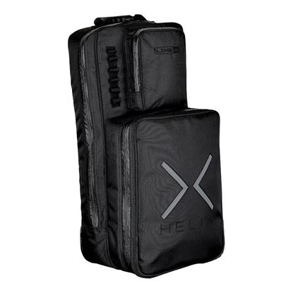 Line 6 Helix Backpack for Helix Guitar Effects Processors