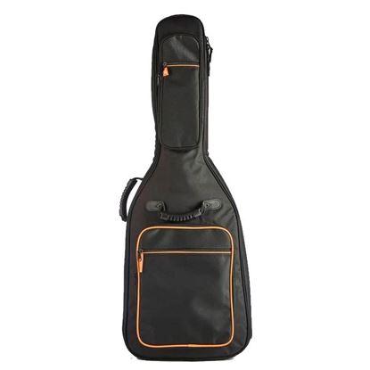 Armour ARM1550G Electric Guitar Gig Bag