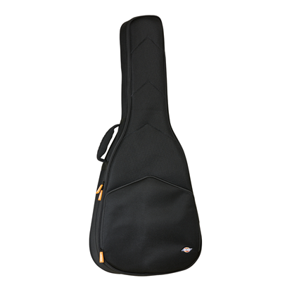 OGB Code Premium Acoustic Guitar Gig Bag