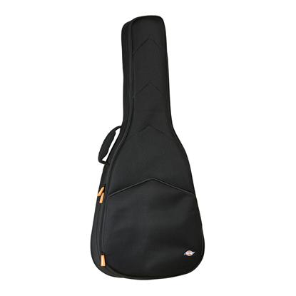 OGB Code Premium Classical Guitar Gig Bag