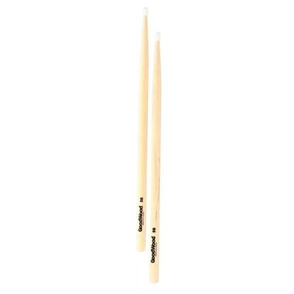 Vater GW5BN Goodwood 5B Nylon Tip Drumsticks