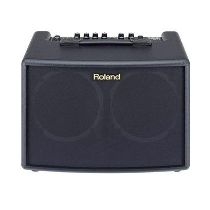 Roland AC-90 Acoustic Chorus Guitar Amplifier (AC90)