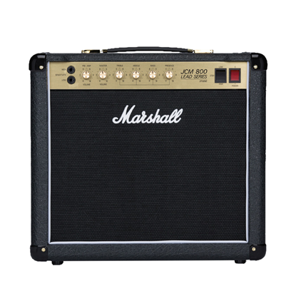 Marshall SC20C Studio Classic Guitar Amplifier Combo