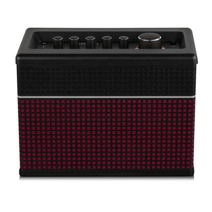 Line 6 AMPLIFi 30 Stereo Modelling Bluetooth Combo Guitar Amplifier (AMPLIFI30)