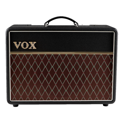 Vox AC10C1 Custom Combo Guitar Amplifier