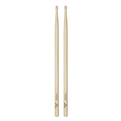 Vater VH5AAW 5A Acorn Drumsticks