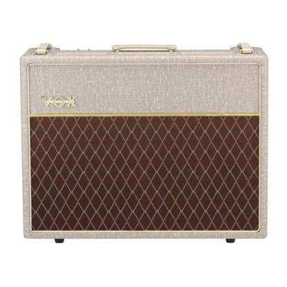 Vox AC30HW2X Handwired Combo Guitar Amplifier