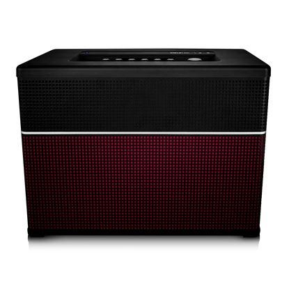 Line 6 AMPLIFi 150 Stereo Modelling Bluetooth Combo Guitar Amplifier (AMPLIFI150)