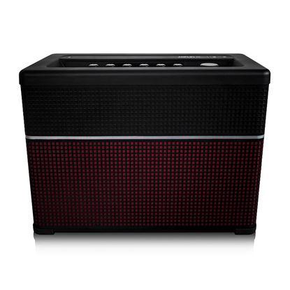 Line 6 AMPLIFi 75 Stereo Modelling Bluetooth Combo Guitar Amplifier (AMPLIFI75)