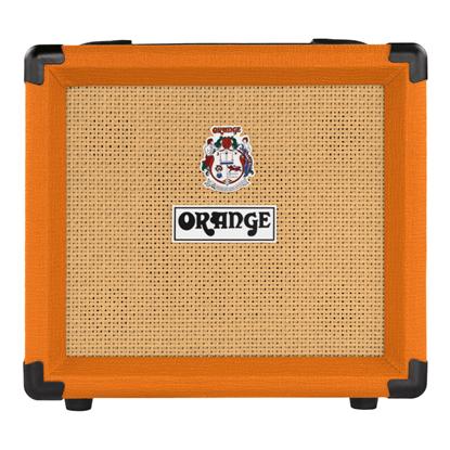 Orange Crush 12 Combo Amplifier