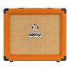 Orange Crush 20 Combo Amplifier