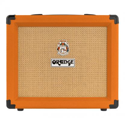 Orange Crush 20RT Combo Amplifier