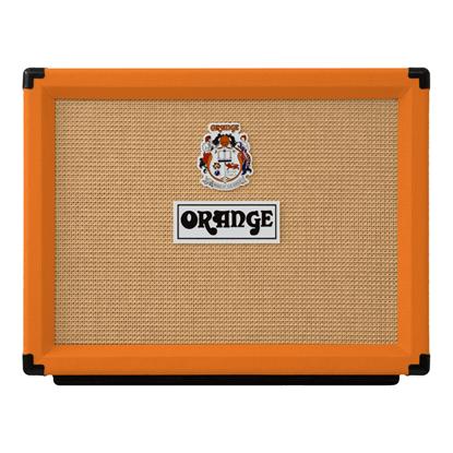 Orange Rocker 32 Combo Amplifier