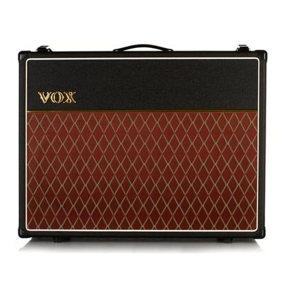 Vox AC15C2 Custom Combo Guitar Amplifier