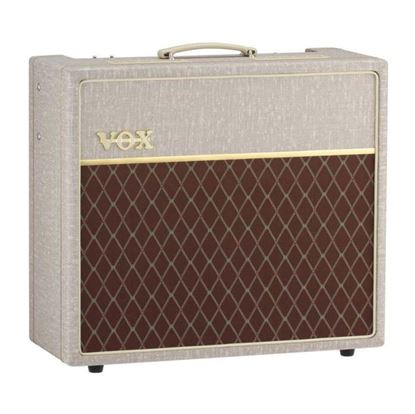 Vox AC15HW1 Handwired Combo Guitar Amplifier