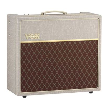Vox AC15HW1X Handwired Combo Guitar Amplifier