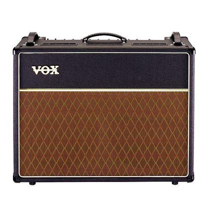 Vox AC30C2 Custom Twin Combo Guitar Amplifier