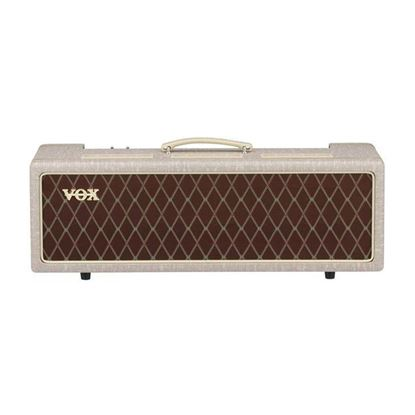 Vox AC30HWH Handwired Guitar Amplifier Head