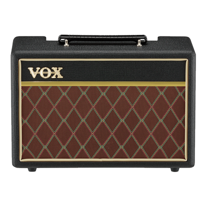 Vox Pathfinder 10 Combo Guitar Amplifier
