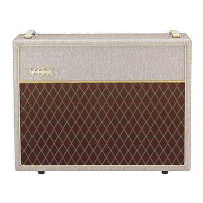 Vox V212HWX Handwired Guitar Speaker Cabinet