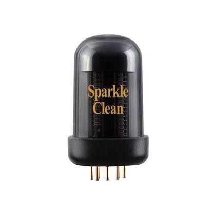 Roland Blues Cube Tone Capsule - Sparkle Clean