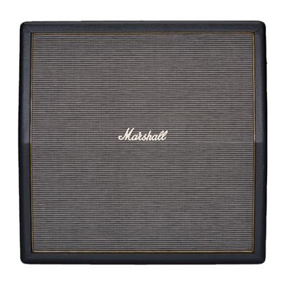 Marshall Origin 4x12 240w Angled Guitar Amplifer Cabinet