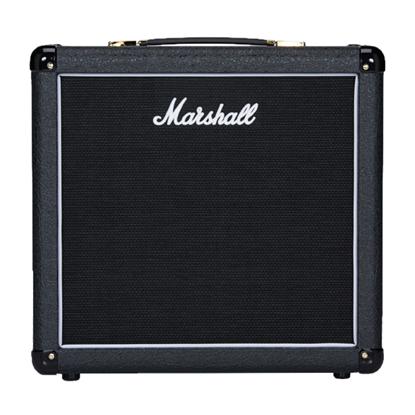 Marshall SC112 Studio Classic 1x12 Guitar Amplifier Speaker Cabinet - Front