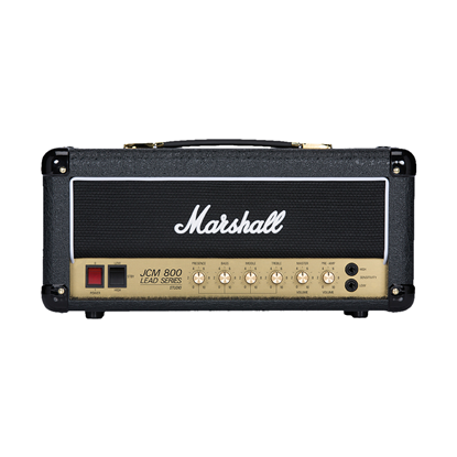 Marshall SC20H Studio Classic Guitar Amplifier Head