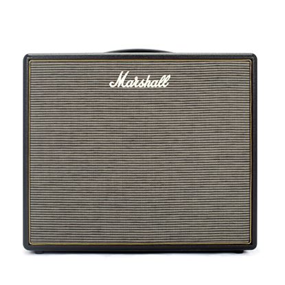 Marshall Origin 50C Guitar Amplifier Combo