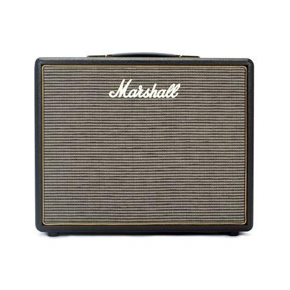 Marshall Origin 5C Guitar Amplifier Combo