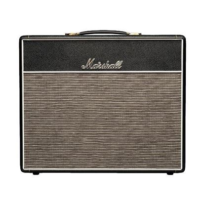 Marshall 1974X Handwired 18w 1x12 Guitar Combo Amplifier - Front