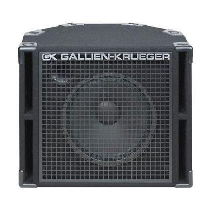 Gallien Krueger 115RBH 400w 1x15 Bass Cabinet