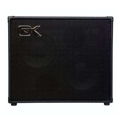 Gallien Krueger CX210 400w 2x10 Bass Cabinet