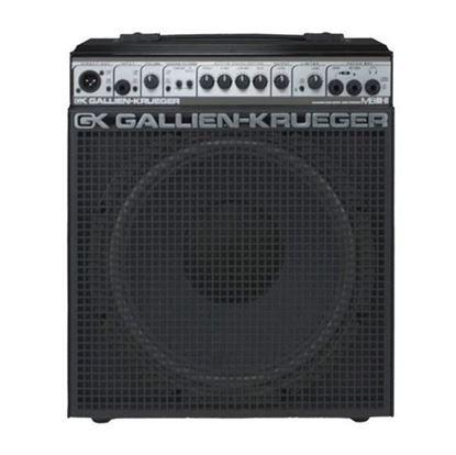 Gallien Krueger MB150S/112 150w 1X12 Bass Amplifier Combo