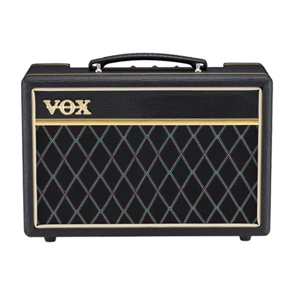 Vox Pathfinder 10B Bass Guitar Amplifier