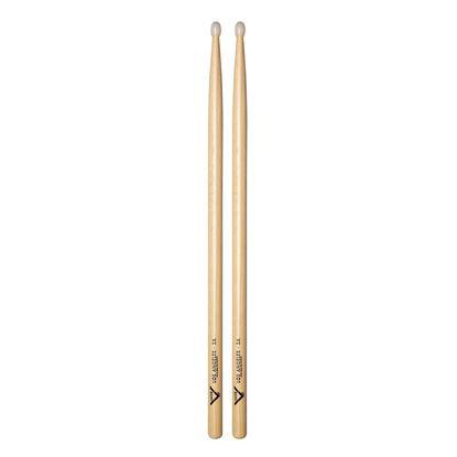 Vater VH5AN 5A Nylon Tip Drumsticks