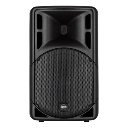 RCF ART 315A MK4 15 Inch Powered PA Speaker (ART315AMK4)