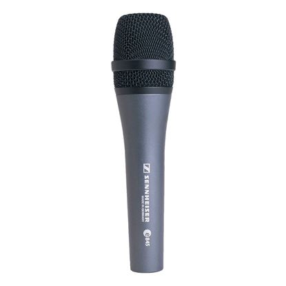 Sennheiser e 845 Vocal Microphone (E845)