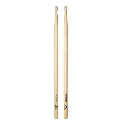 Vater VHP5AN Power 5A Nylon Tip Drumsticks