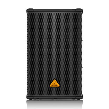 Behringer Eurolive B1220 PRO 12 inch Unpowered PA Speaker (1200 Watt)