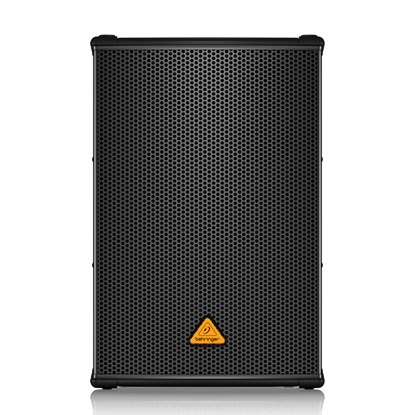 Behringer Eurolive B1520 15 inch Unpowered PA Speaker (1200 Watt)