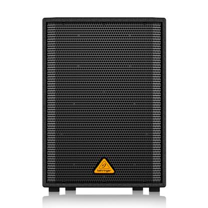 Behringer Eurolive VP1220 12 inch Unpowered PA Speaker (800 Watt)