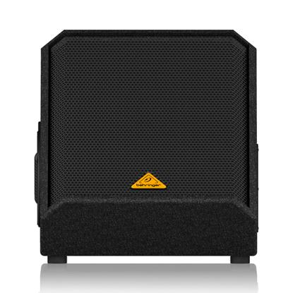Behringer Eurolive VP1220F 12 inch Unpowered Floor Monitor Speaker (800 Watt)