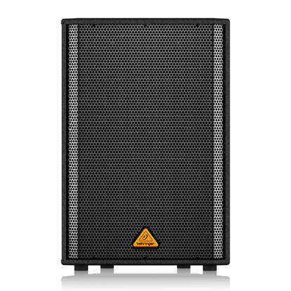 Behringer Eurolive VP1520 15 inch Unpowered PA Speaker (1000 Watt)