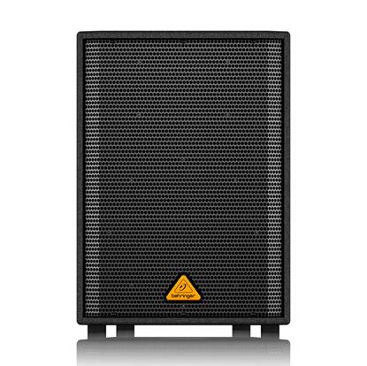 Behringer Eurolive VS1220 12 inch Unpowered PA Speaker (600 Watt)