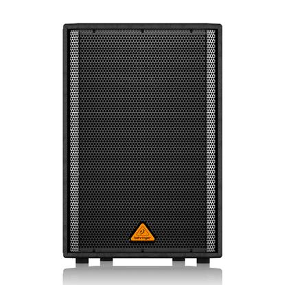 Behringer Eurolive VS1520 15 inch Unpowered PA Speaker (600 Watt)