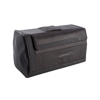 Bose F1 Model 812 Subwoofer Padded Bag