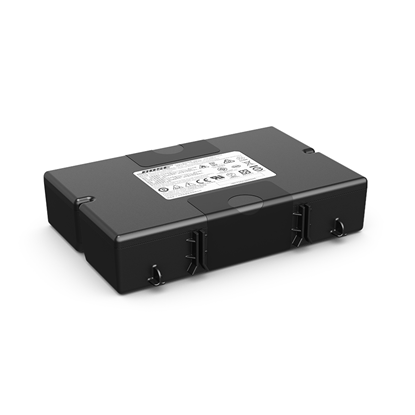 Bose S1 Pro System Battery Pack for S1 Pro PA