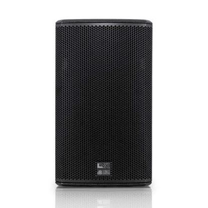 dB Tech LVX12 12 inch Powered Speaker - PAIR