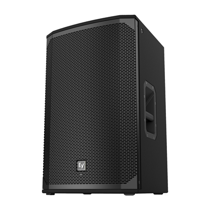 EV EKX-15P 15 inch Powered PA Speaker
